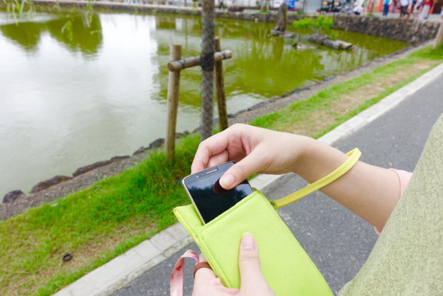 Onor Phone Pouch Accessories-04