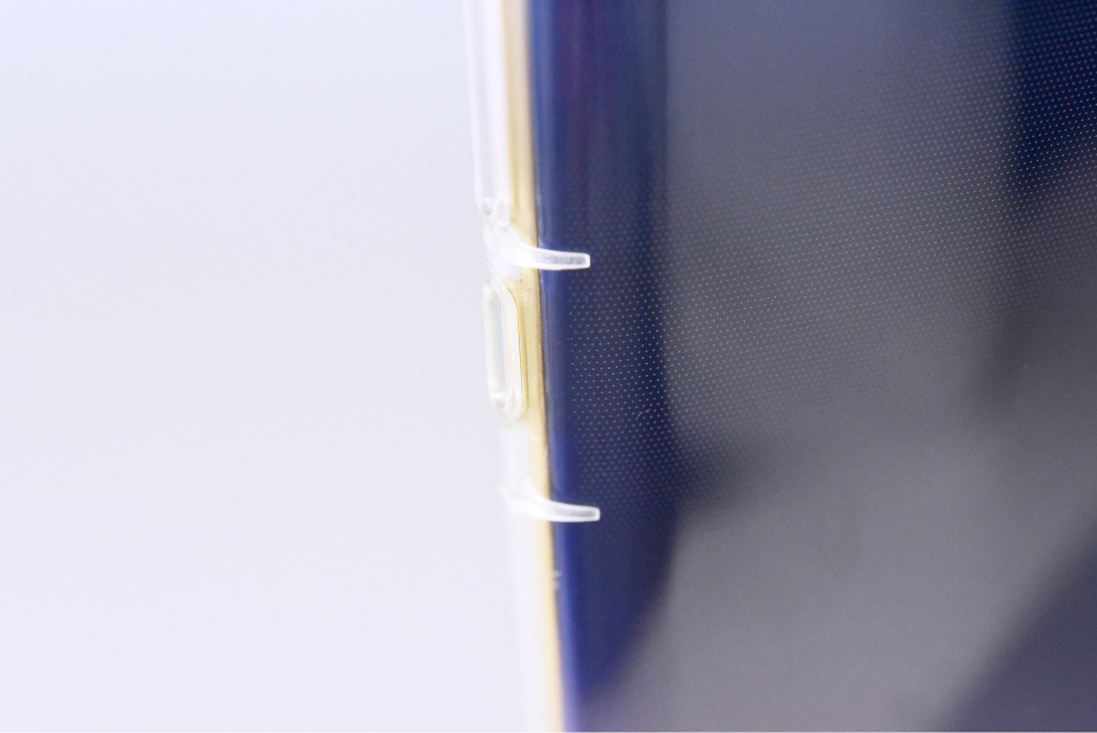 Onor 防摔軟殼-5