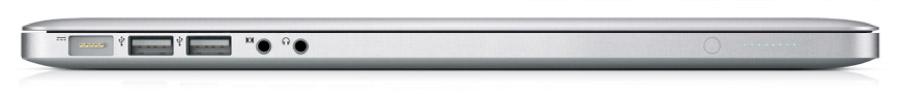 MacBook適合單層Onor超級擦拭布